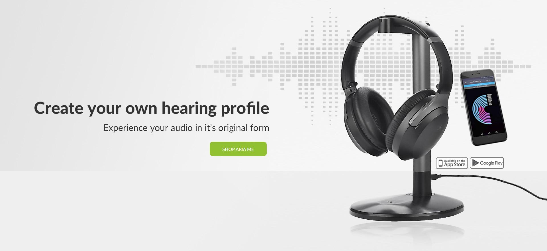 Avantree - The Best Bluetooth Transmitters, Wireless