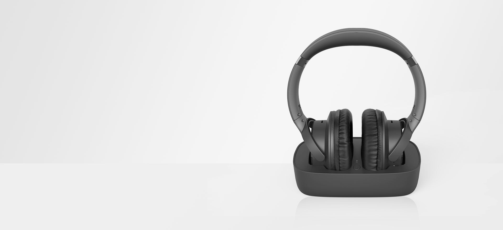 Bt5 0 Bluetooth Headphone For Tv Watching Avantree Ensemble